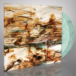 Solstafir - Í Blóði og Anda [2013 reissue] - DOUBLE LP GATEFOLD COLOURED