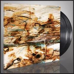 Solstafir - Í Blóði og Anda [2013 reissue] - DOUBLE LP Gatefold