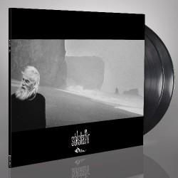 Solstafir - Ótta - DOUBLE LP Gatefold