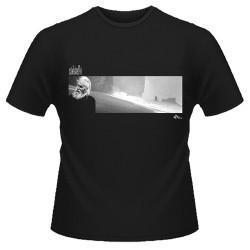 Solstafir - Ótta - T-shirt (Homme)