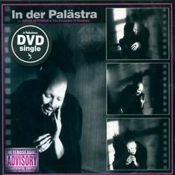 Sopor Aeternus - In der Palastra - DVD single