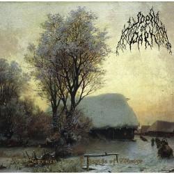 Spell Of Dark - Journey Into The Depths Of Winter - CD DIGIPAK