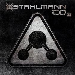 Stahlmann - CO2 - CD DIGIPAK