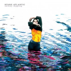 Stand Atlantic - Skinny Dipping - CD DIGISLEEVE
