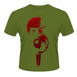 Star Trek - Evil Spock - T-shirt (Men)