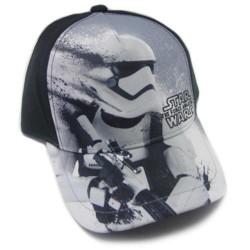 Star Wars - The Force Awakens, Stormtrooper (Kids) - CAP