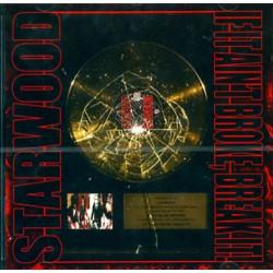 Starwood - If It Ain't Broke, Break it! - CD