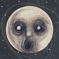 Steven Wilson - The Raven That Refused To Sing... - CD + BLU-RAY Digipak