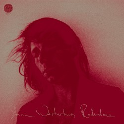Stian Westerhus - Redundance - CD
