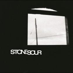 Stone Sour - Stone Sour - LP Gatefold