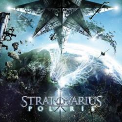 Stratovarius - Polaris - CD