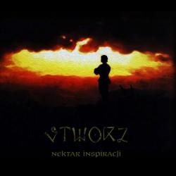 Stworz - Nektar Inspiracji - DOUBLE CD