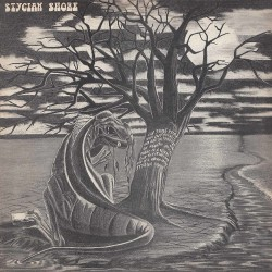 Stygian Shore - Stygian Shore - CD