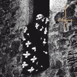 Suhnopfer - Hic Regnant Borbonii Manes - DOUBLE LP Gatefold