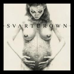 Svart Crown - Profane - CD