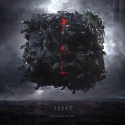 Svart Crown - Wolves Among The Ashes - CD DIGIPAK