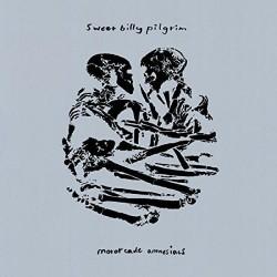 Sweet Billy Pilgrim - Motorcade Amnesiacs - DOUBLE LP Gatefold