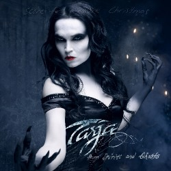 Tarja - From Spirits And Ghosts - CD DIGIPAK