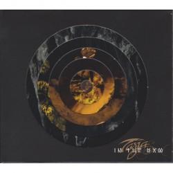Tarja - In The Raw - CD DIGISLEEVE SLIPCASE