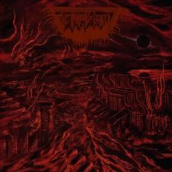 Teitanblood - The Baneful Choir - LP