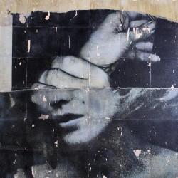 Telepathy - Burn Embrace - LP Gatefold