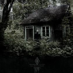Terra Tenebrosa - The Reverses - CD DIGIPAK