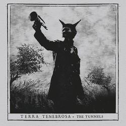 Terra Tenebrosa - The Tunnels - CD DIGIPAK SLIPCASE