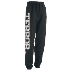 Terror - Logo - Sweatpants