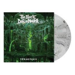 The Black Dahlia Murder - Verminous - LP Gatefold Coloured