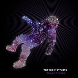 The Blue Stones - Black Holes - CD DIGISLEEVE