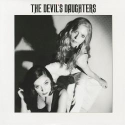 The Devil's Daughters - Rebirth + Revelations - LP