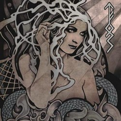 The Flight Of Sleipnir - Essence of Nine - CD