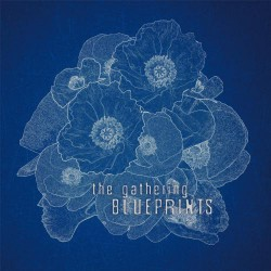 The Gathering - Blueprints - 2CD DIGIPAK