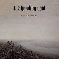 The Howling Void - Bleak And Everlasting - CD DIGIPAK