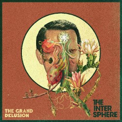 The Intersphere - The Grand Delusion - CD SUPER JEWEL