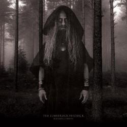 The Lumberjack Feedback - Blackened Visions - LP