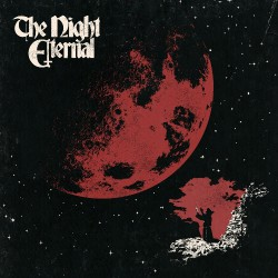 The Night Eternal - The Night Eternal - CD EP