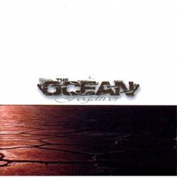 The Ocean - Fogdiver - CD DIGIPAK