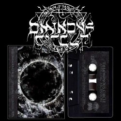The Ominous Circle - Appalling Ascension - CASSETTE