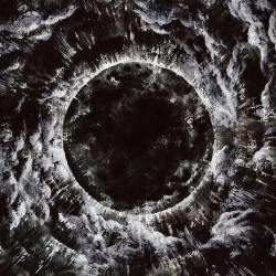 The Ominous Circle - Appalling Ascension - DOUBLE LP Gatefold