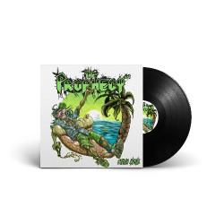 The Prophecy²³ - Fresh Metal - LP Gatefold