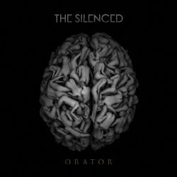 The Silenced - Orator - CD