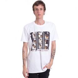 The Smashing Pumpkins - Siamese Negatives - T-shirt (Homme)