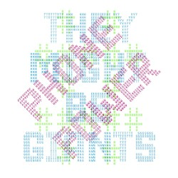 They Might Be Giants - Phone Power - CD DIGISLEEVE