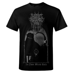 This Gift Is A Curse - In Your Black Halo - T-shirt (Homme)