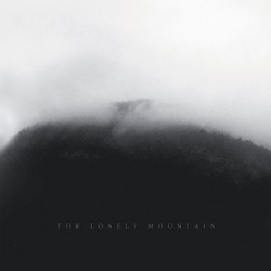 Thisquietarmy / Syndrome - The Lonely Mountain - CD DIGISLEEVE