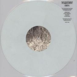 Thisquietarmy - Rebirths - LP