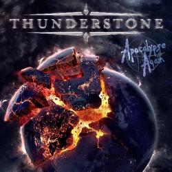 Thunderstone - Apocalypse Again - CD DIGIPAK