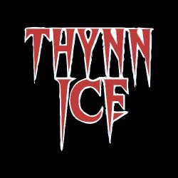 Thynn Ice - Thynn Ice - CD