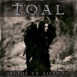 Toal - Ritus Ex Silenti - CD DIGIPAK